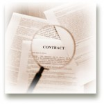 contract-assessment-negotiation
